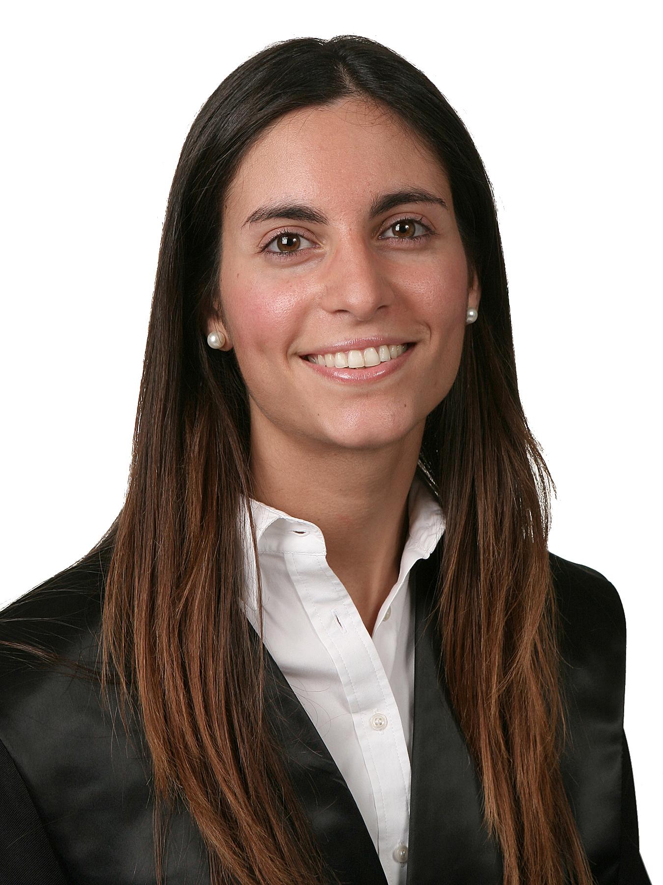 Anna Gracia Franco