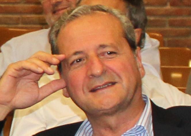 Francesc Ballbé Turu