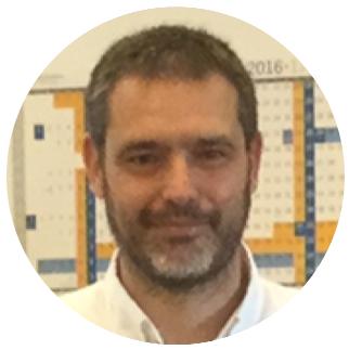 Alfonso De Arquer Tintoré