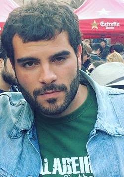 Jesús Martínez-Pujalte Marsal