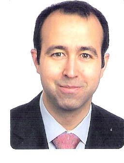 Juan Lázaro Marcé
