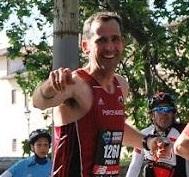 Pablo Rojo Mardones