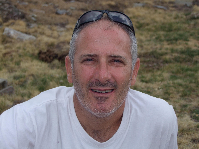 Jordi Galin Tornes