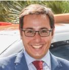 Javier Gavaldá Pérez