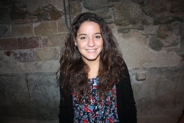 Marta Arxer Fàbrega