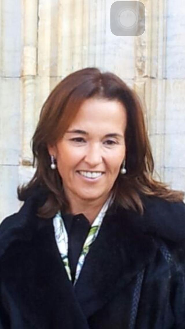 Silvia Moyano Casanovas