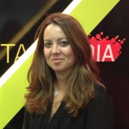 Mimi Ensesa Juandó