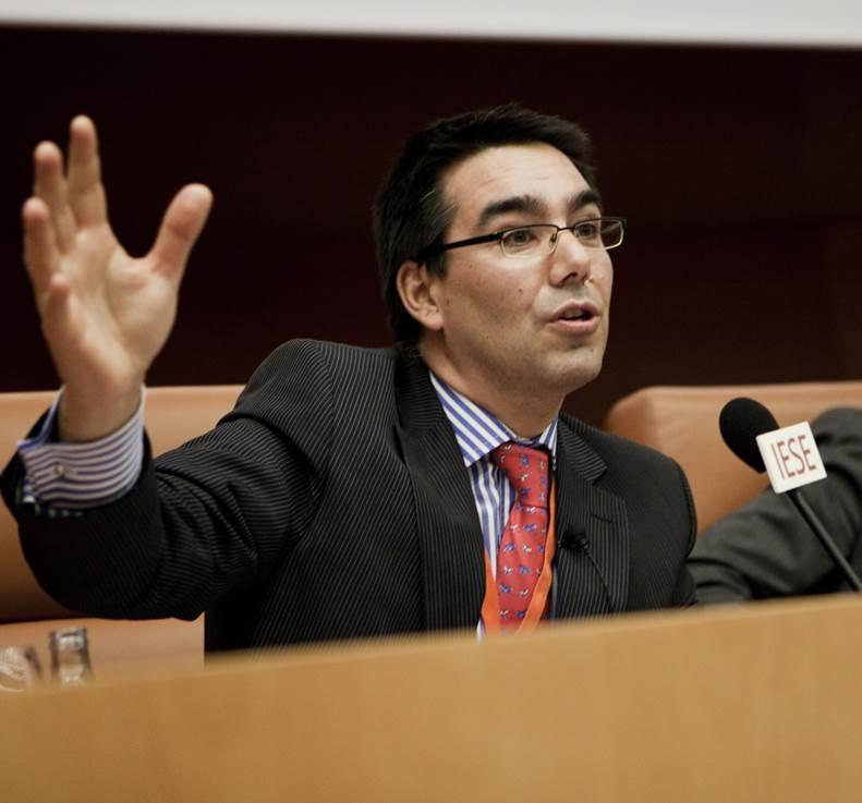 Rafael Salazar Echavarría