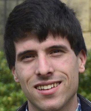 Alvaro Solà Pérez