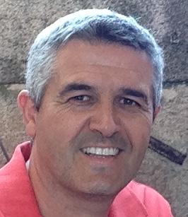 Miguel Ángel  Gómez Gómez